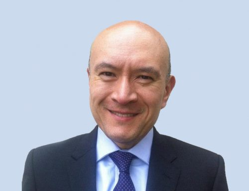 Welcome to Geoffrey Fong's Blog – Why Osteopathy?