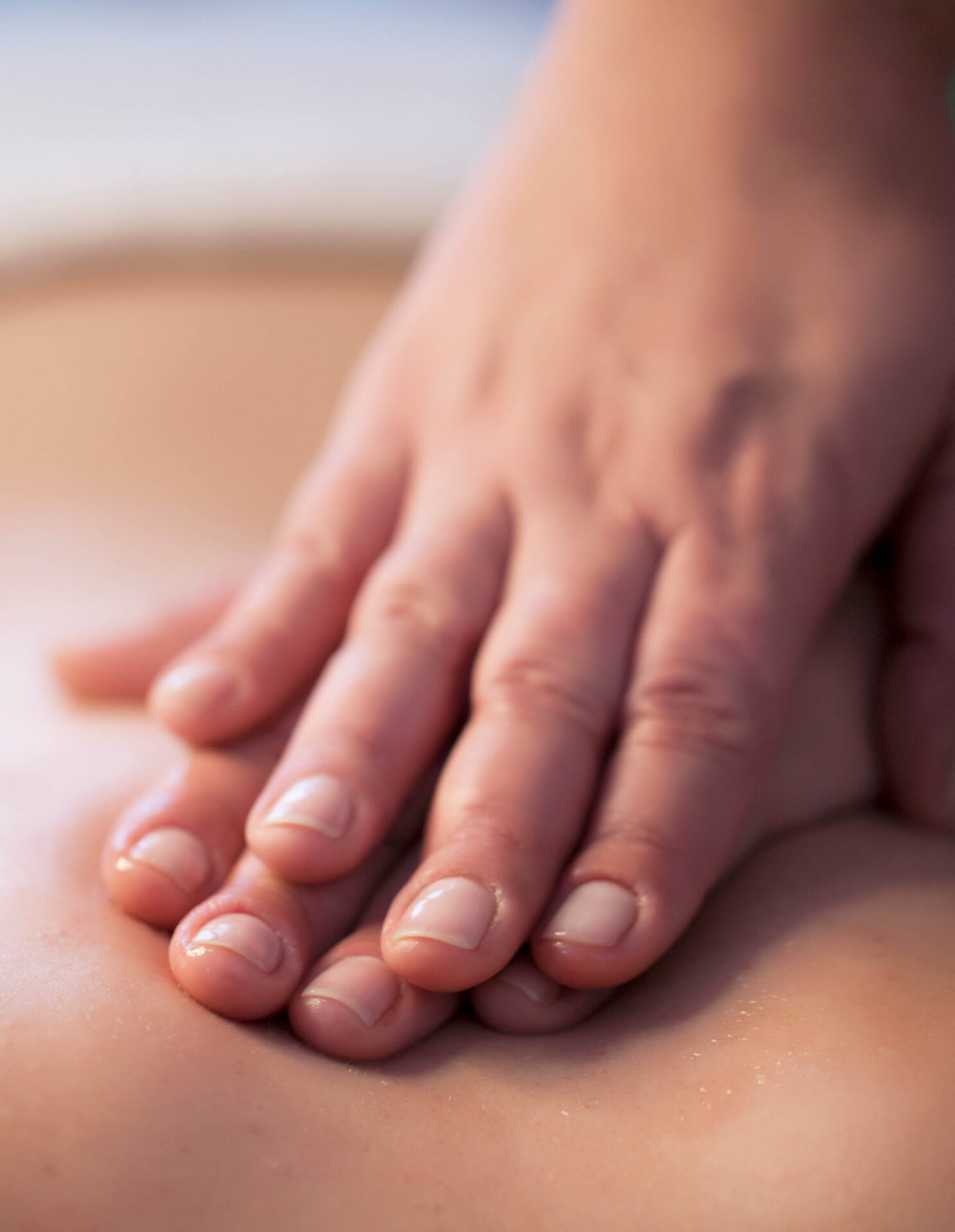 Massage Camberwell Appointment